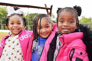 School Buddies |Preschool in Jacksonville
